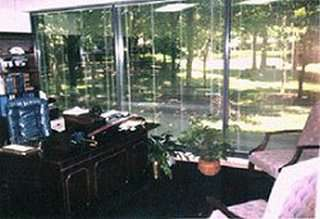 Photo of Office Space on Brentwood Commons, 750 Old Hickory Boulevard, Brentwood Nashville