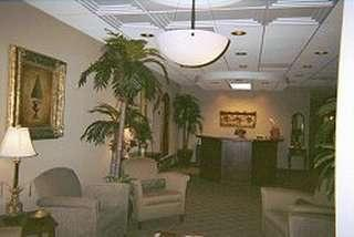Picture of Brentwood Commons, 750 Old Hickory Boulevard, Brentwood Office Space available in Nashville