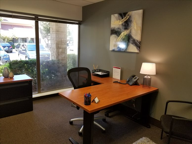 Photo of Office Space available to rent on Riverbridge Office Park, 1831 East 71st St, Tulsa