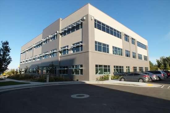 520 N Marketplace Dr, Centerville Office Space - Salt Lake City