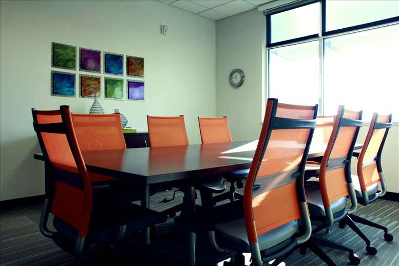 Picture of 520 N Marketplace Dr, Centerville Office Space available in Salt Lake City