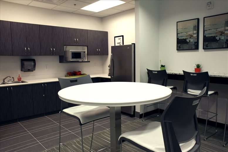 Photo of Office Space available to rent on 520 N. Marketplace Drive, Suite 200, Salt Lake City