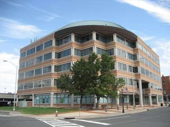50 Division St available for companies in Somerville