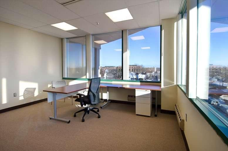 Photo of Office Space on 50 Division St Somerville