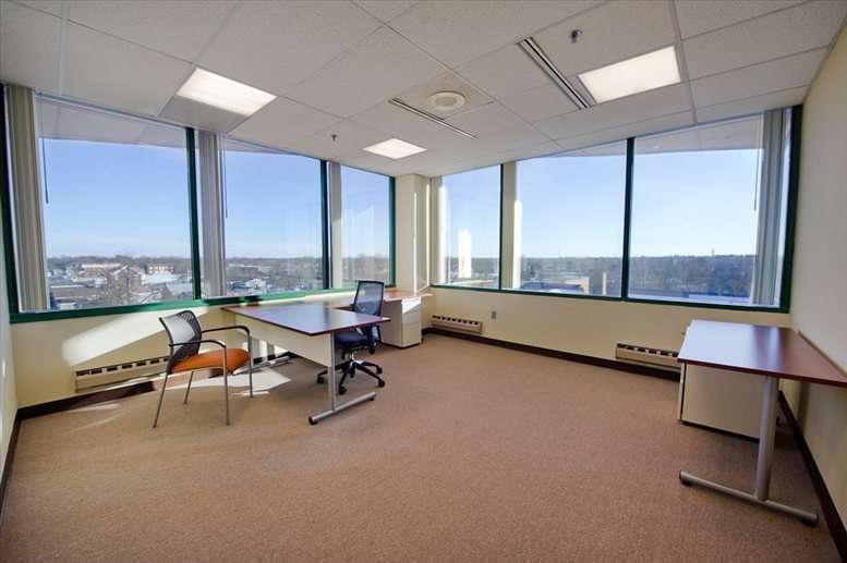 50 Division St Office for Rent in Somerville