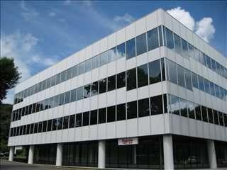 Photo of Office Space on 100 Mill Plain Road ,3rd Floor Danbury