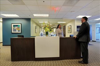 Photo of Office Space on 325 Chestnut St,Market Street East,Center City Philadelphia