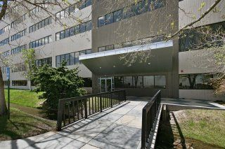 Photo of Office Space on 200 Union Blvd., Suite 200,  Lakewood
