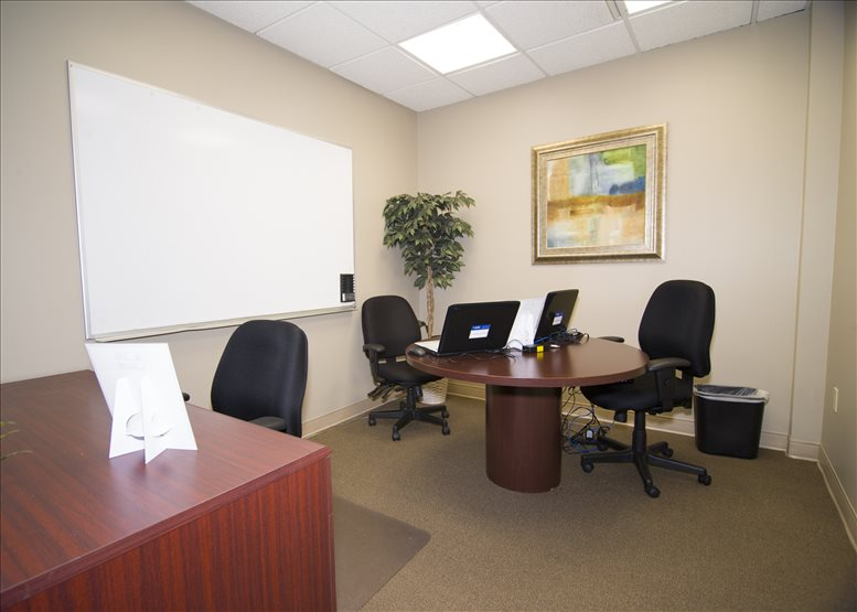Picture of 4031 Colonel Glenn Highway Office Space available in Beavercreek