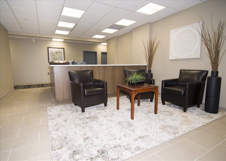 Office for Rent on 4031 Colonel Glenn Highway Beavercreek