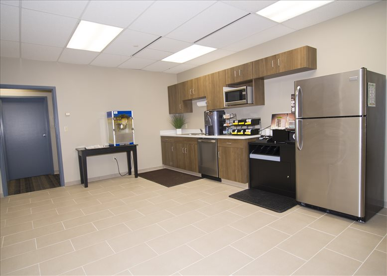Photo of Office Space available to rent on 4031 Colonel Glenn Highway, Beavercreek