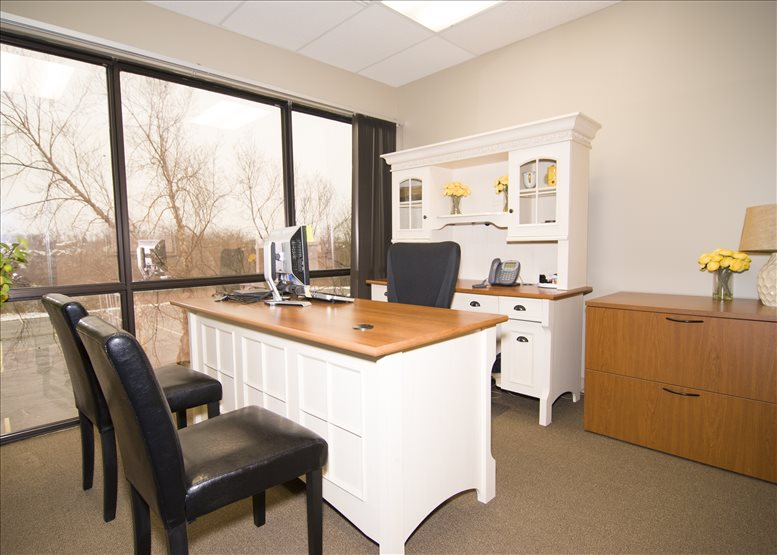 4031 Colonel Glenn Highway Office Space - Beavercreek