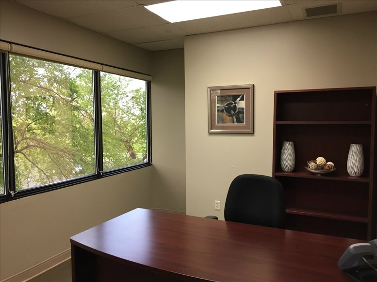 4031 Colonel Glenn Highway Office for Rent in Beavercreek