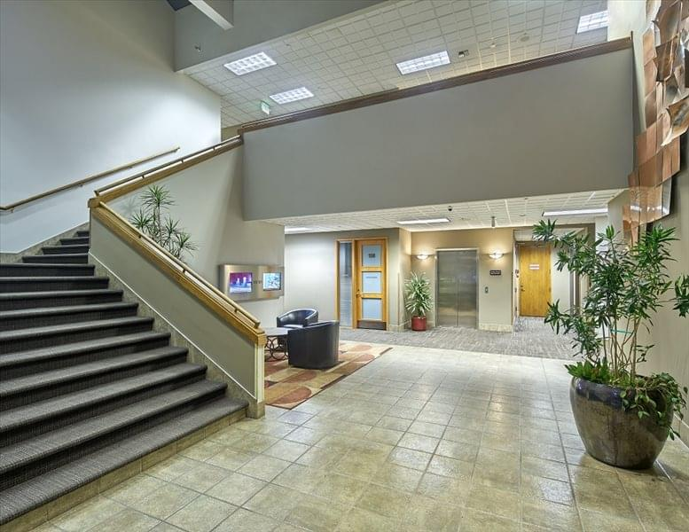 Photo of Office Space on 14900 Interurban Ave S, Suite 271, Tukwila Seattle