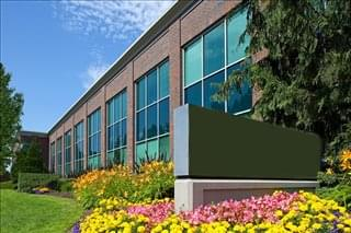 Photo of Office Space on 14900 Interurban Ave S, Tukwila Seattle