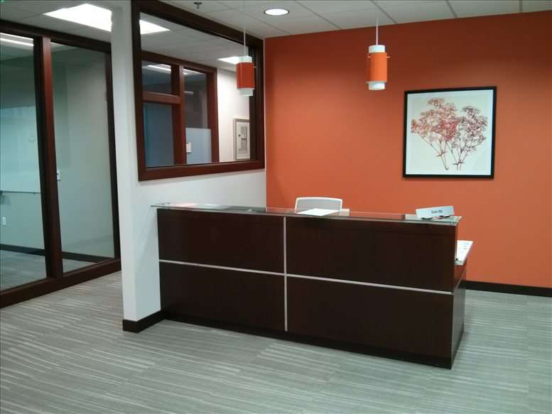 Photo of Office Space on 520 N. Marketplace Drive, Suite 200, Centerville, UT Salt Lake City