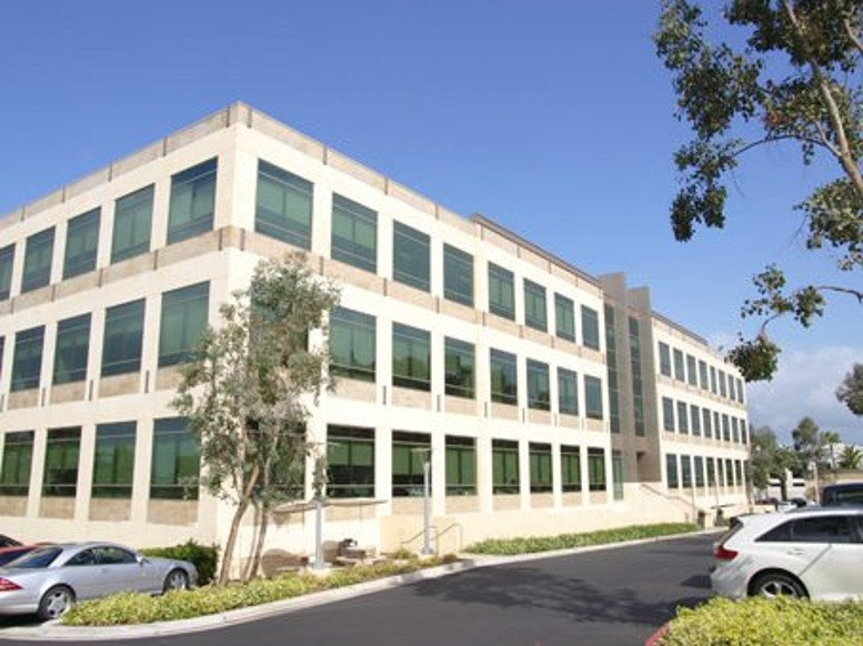 Photo of Office Space on La Terraza Corporate Plaza, 500 La Terraza Blvd, Central Escondido Escondido
