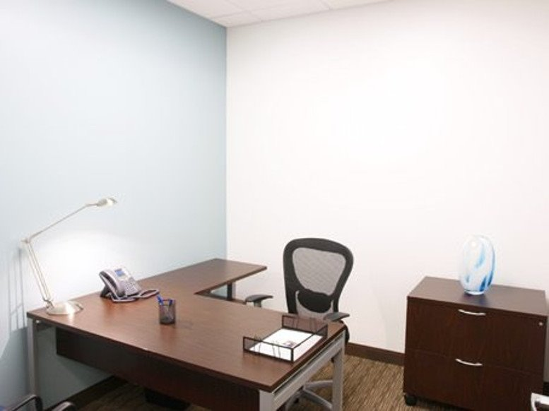 Office for Rent on La Terraza Corporate Plaza, 500 La Terraza Blvd, Central Escondido Escondido