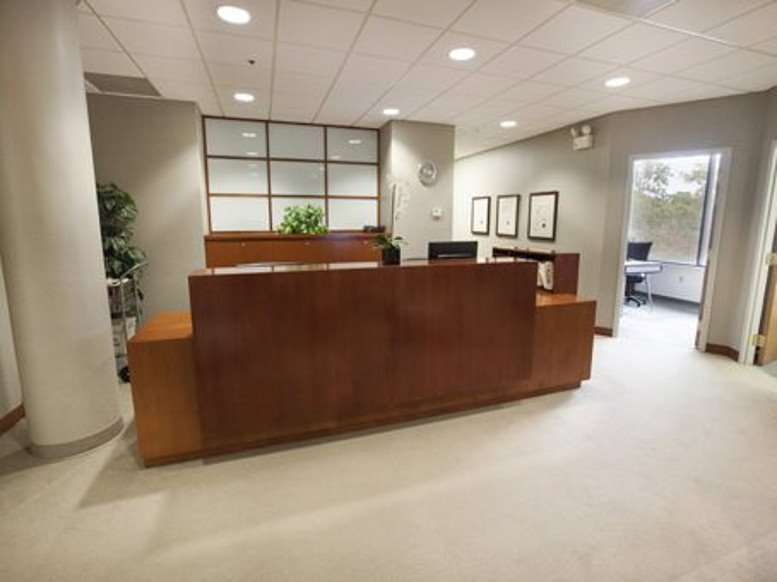 Photo of Office Space on Palm Lake @ Tampa Palms, 15310 Amberly Dr Tampa