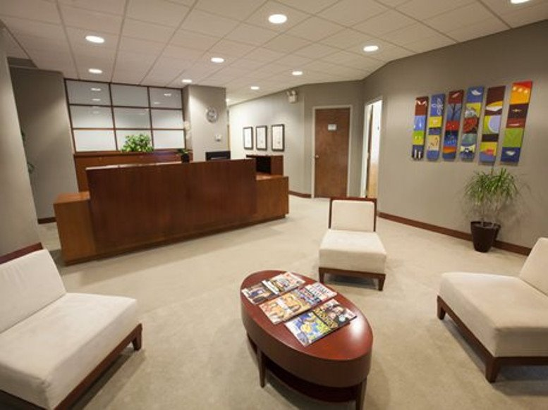 Palm Lake @ Tampa Palms, 15310 Amberly Dr Office for Rent in Tampa