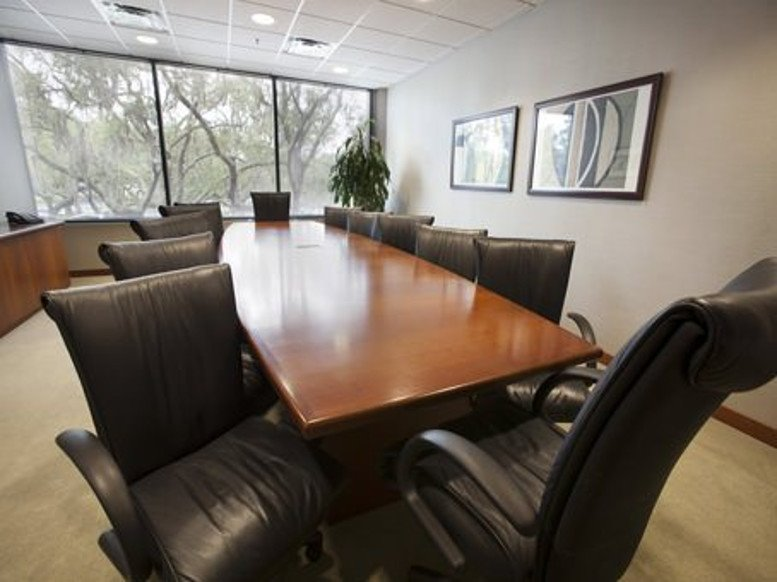 Picture of Palm Lake @ Tampa Palms, 15310 Amberly Dr Office Space available in Tampa