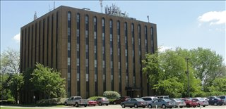 Photo of Office Space on 1444 N Farnsworth Ave Aurora