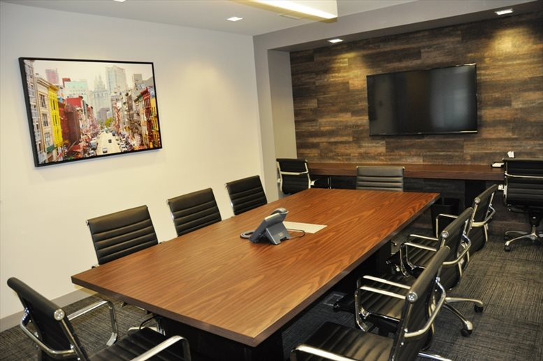 Office for Rent on 2 Park Avenue, 20th Fl, Murray Hill, Midtown Manhattan