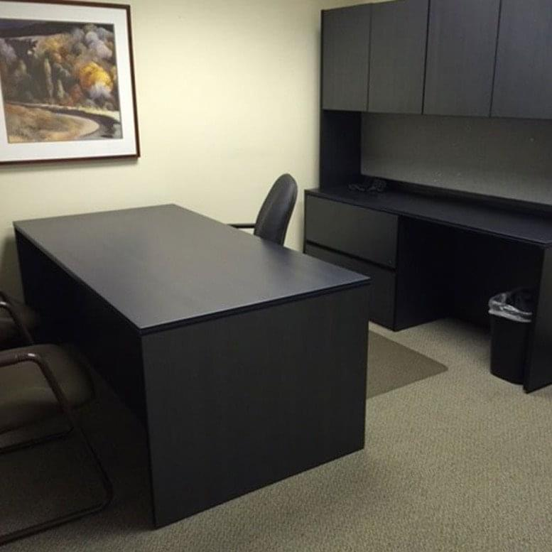 1755 Park St, Suite 200 Office for Rent in Naperville