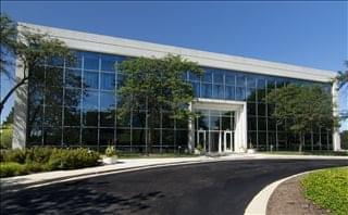 Photo of Office Space on 1755 Park St Naperville
