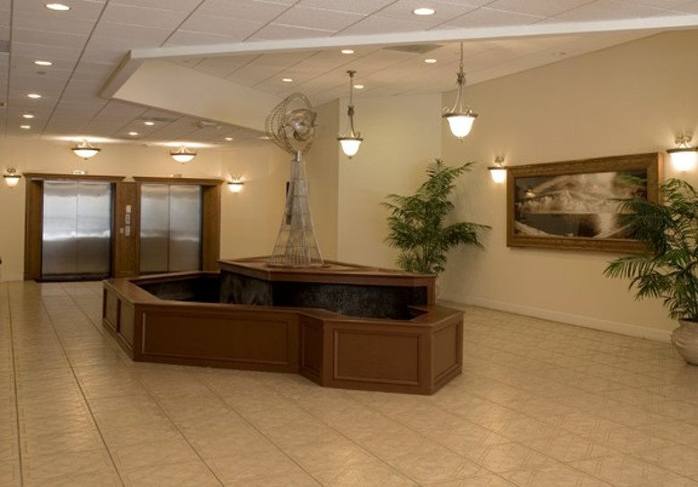 Picture of 301 Clematis Street Office Space available in West Palm Beach