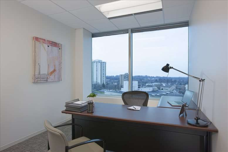 Photo of Office Space on 1 Olympic Place, Suite 900 Towson