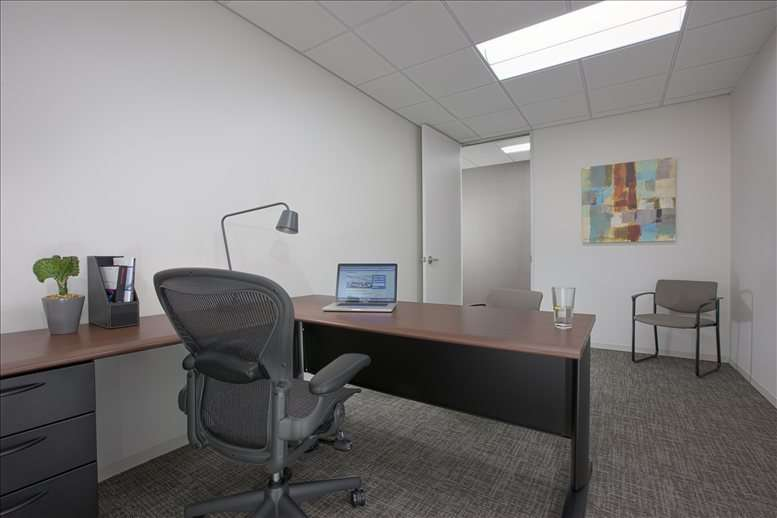 1 Olympic Place, Suite 900 Office for Rent in Towson