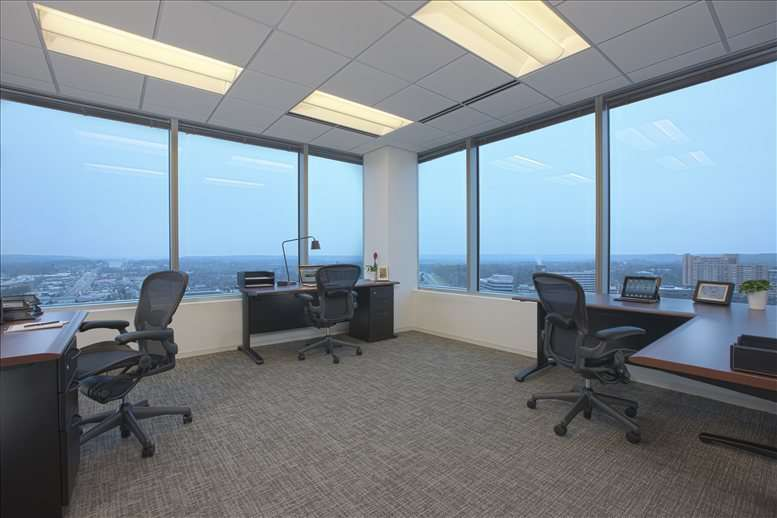 Office for Rent on 1 Olympic Place, Suite 900 Towson