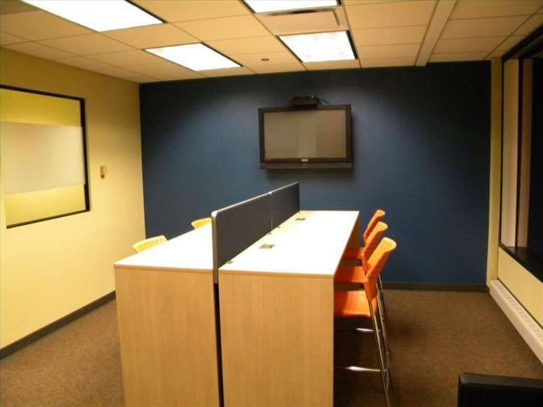 Photo of Office Space on 8745 W Higgins Rd, O'Hare Chicago