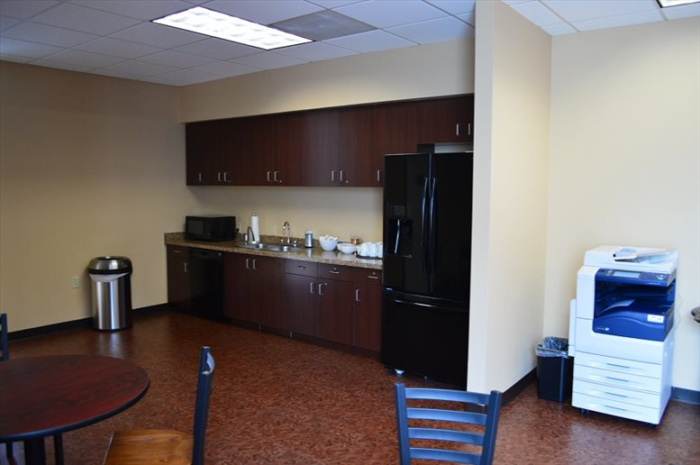 Picture of Orlando Central Center, 1060 Woodcock Rd Office Space available in Orlando