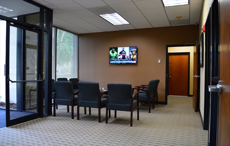 Office for Rent on Orlando Central Center, 1060 Woodcock Rd Orlando