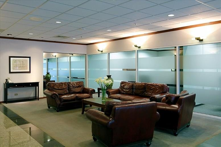 Photo of Office Space on 1320 Tower Rd Schaumburg