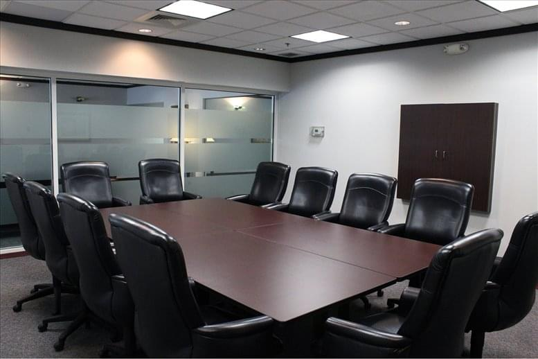 Office for Rent on 1320 Tower Rd Schaumburg