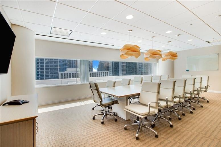Picture of SE 2nd St, Downtown Office Space available in Miami