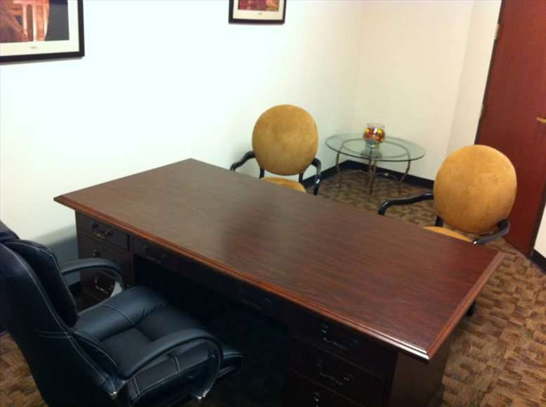 Photo of Office Space available to rent on 801 Northpoint Pkwy, West Palm Beach