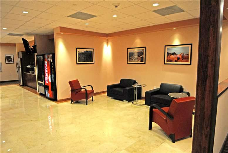 801 Northpoint Pkwy Office for Rent in West Palm Beach