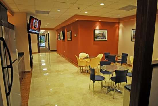 Office for Rent on 801 Northpoint Pkwy West Palm Beach