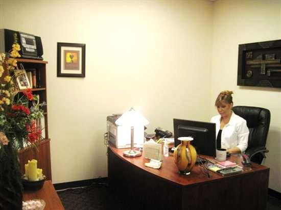 801 Northpoint Pkwy Office Space - West Palm Beach