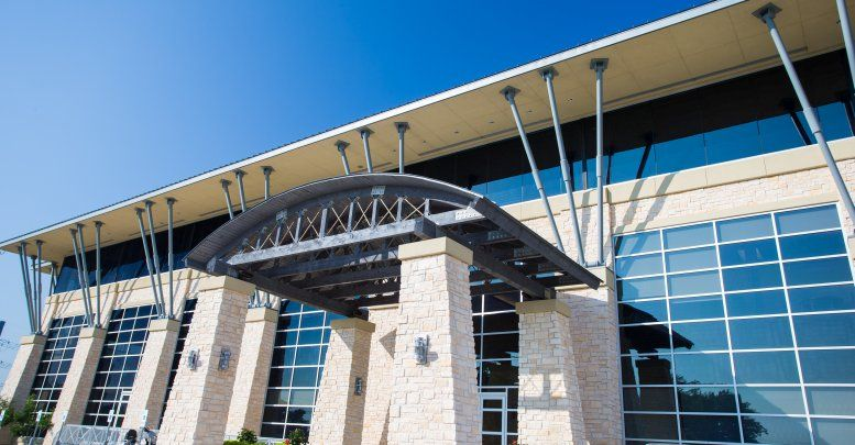 The Summit available for companies in McKinney