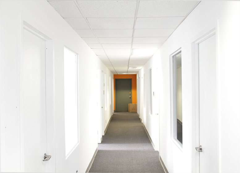 Photo of Office Space on 224 West 35th Street, 11th Floor, New York New York City