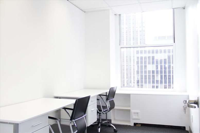 Picture of 224 West 35th Street, 11th Floor, New York Office Space available in New York City