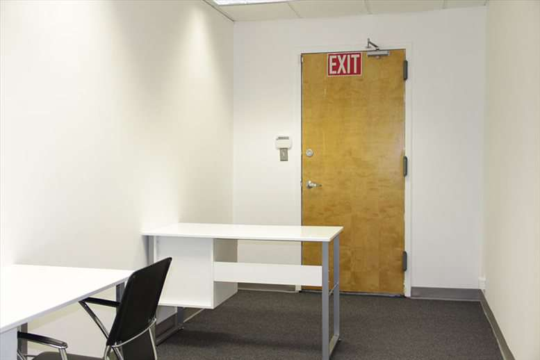 Photo of Office Space available to rent on 224 W 35th St, 11th Fl, Midtown South, Manhattan, NYC