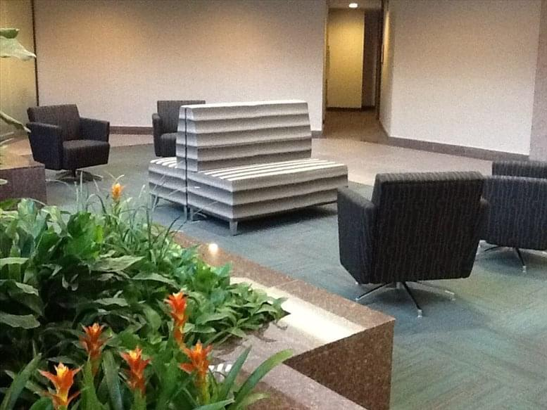 3800 American Blvd. West, Suite 1500 Office for Rent in Edina