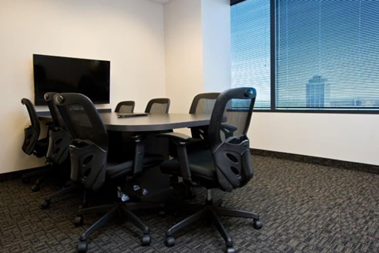 Picture of 3800 American Blvd. West, Suite 1500 Office Space available in Edina