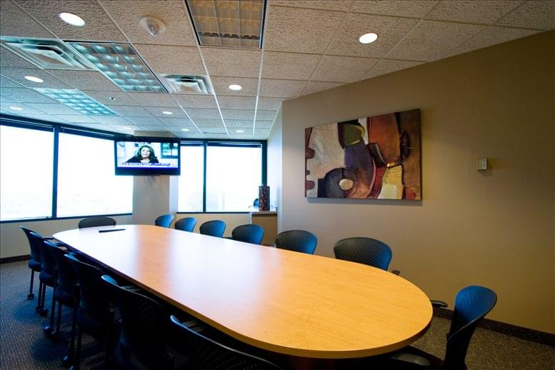 Office for Rent on 3800 American Blvd. West, Suite 1500 Edina